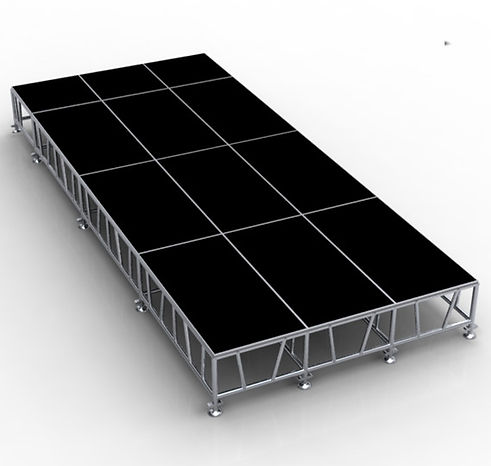 portable-stage-with-stair-fashion-show-s
