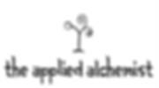 applied alchemist logo.png