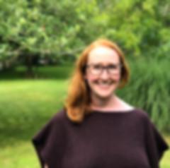 Dr. Emily Mohar, ND