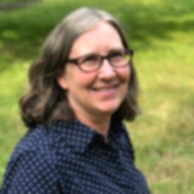 Denise Mohar, CNP