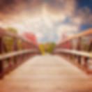 bridge-1385938_1920.jpg