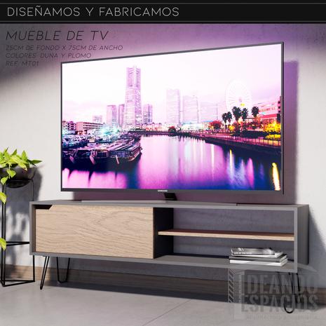 Mueble tv C.png