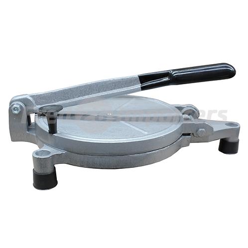 Electric Tortilla Press (medium)