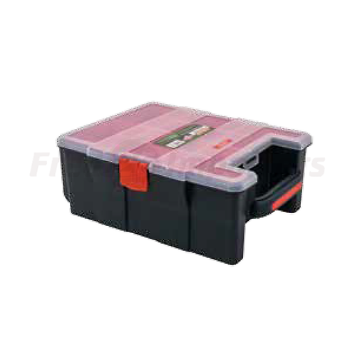 """Coleman 9"""" Thick Plastic Container"""