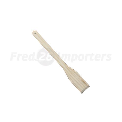 "24"" Pine Stir Paddle"