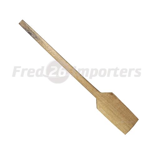 "Wood Paddle 36"" (M)"