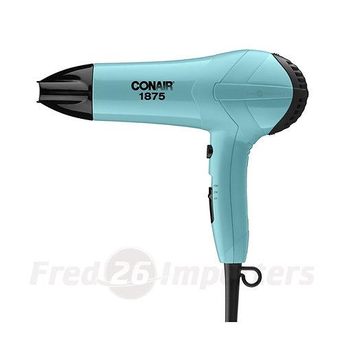 Conair Style Starters Teal Hair Dryer