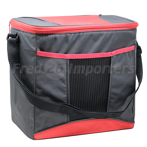 Igloo 12-Can Hard Liner Cooler Bag (assorted colors)
