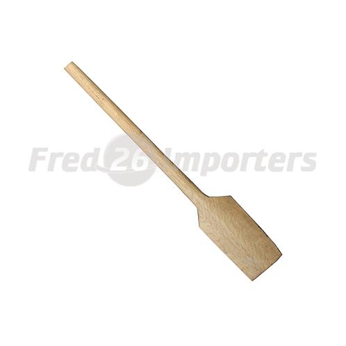 "Wood Paddle 32"" (S)"