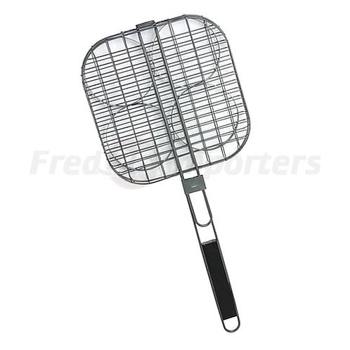 Romford Non Stick Surface Burger Basket
