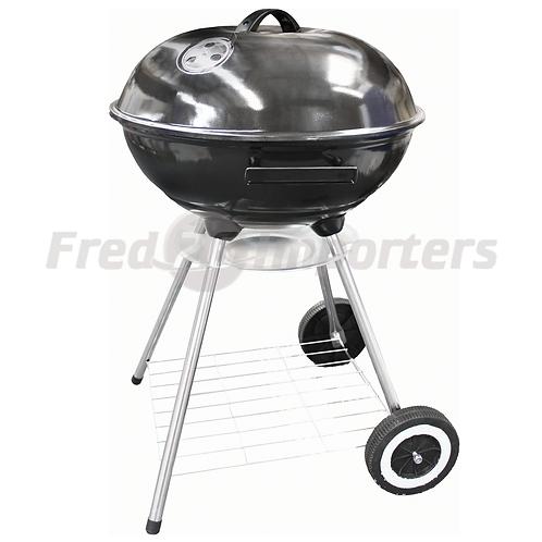 "22"" Round BBQ Grill"
