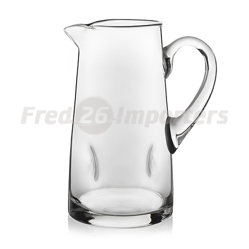 Libbey Intuition Pitcher, 80oz