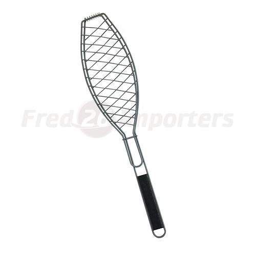 Romford Non Stick Surface Fish Basket