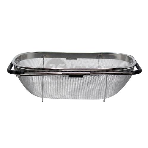 Sink Strainer (Mesh)
