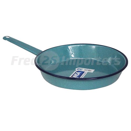 Cinsa 26cm Fry Pan
