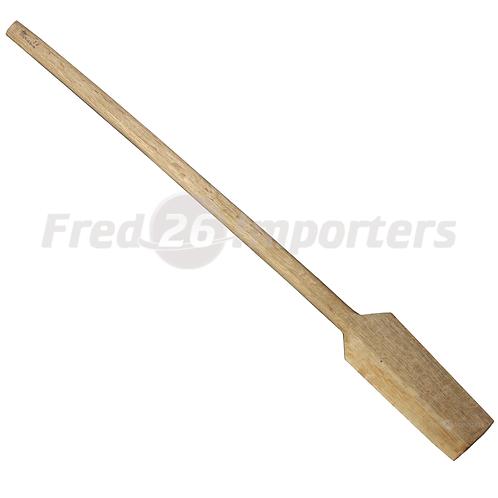 """Wood Paddle 53"""" (L)"""