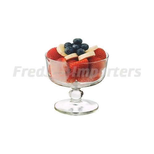 """Libbey 12.5oz/4.2"""" Mini Trifle Bowl"""