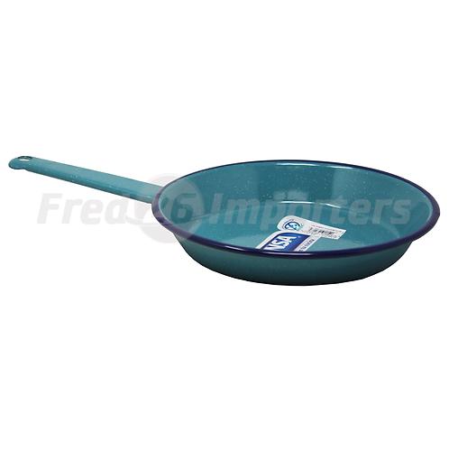 Cinsa 24cm Fry Pan