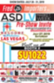 VegasInvite.jpg