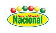 logosupermercadosnacional.jpg