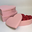 Thumbnail: Caja corazon sencilla