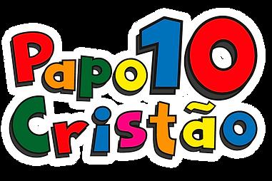 LOGO Papo10cristaoWEB.png