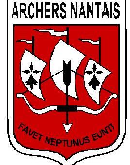 Concours de Nantes du 1er décembre