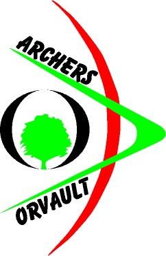 Concours d'Orvault du dimanche 24/11