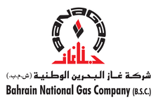 Bahrain National Gas Company.png