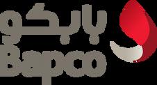 Bap_Logo_Primary_Dual_Pos_RGB.png