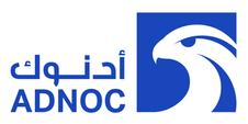 ADNOC logo - Horizontal.png