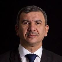Leadership Insight Series: Iraq Webinar