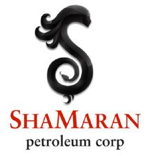 ShaMaran.png