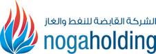 nogaholding logo - High Resolution - jpeg bigger.jpg