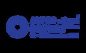 ADIPEC 2021 Logo web_v1.png