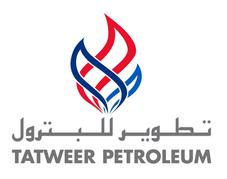 Tatweer Petroleum.png