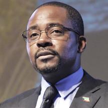 Leadership Insight Series: Equatorial Guinea