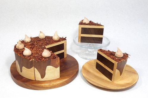 黑森林蛋糕擴香