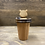 Thumbnail: 咖啡杯造型香薰擴香
