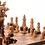 Thumbnail: 木製西洋棋