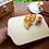Thumbnail: 直柄多士切板餐板
