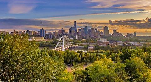 Edmonton-Skyline3_edited.jpg