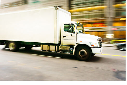delivery-truck4.jpg