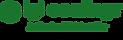 igl-logo-4-hover-1.png
