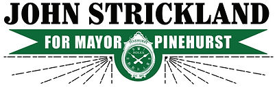 Strickland Logo.jpg