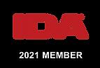 IDA-MemberSticker_2021.png