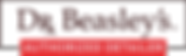 Dr_Beasleys_AD_web_badge.png