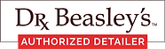 Dr_Beasleys_AD_web_badge.png