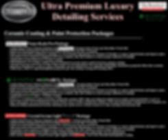ScreenHunter_104 May. 10 16.39.jpg