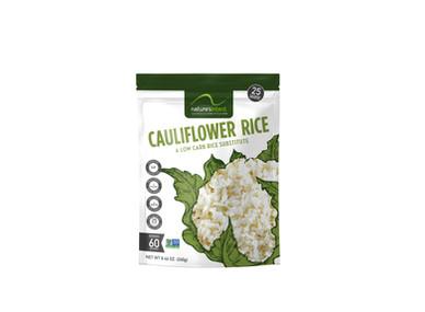 Cauliflower Rice_Front.jpg